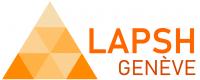 LAPSH-LEPA Genève